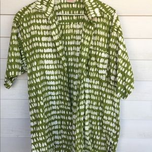 Other - Global Mamas Handmade in Ghana Size Large